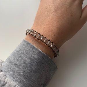 💸2 for 20$💸 Beaded Bracelet